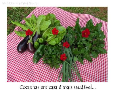 Imagens1
